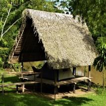Campside 7