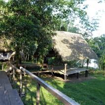 Campside 9