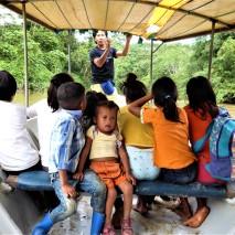 Community Transportation 1