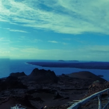 bartholomew island (2)