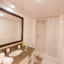 firstbathroom
