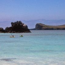 galapagos activities 9