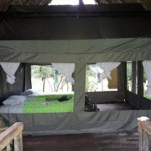 Family Tent 1