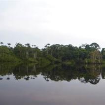 Lagoon 3