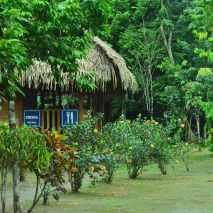 Lodge 2